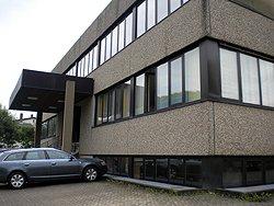Frankenschweiz Textil GmbH