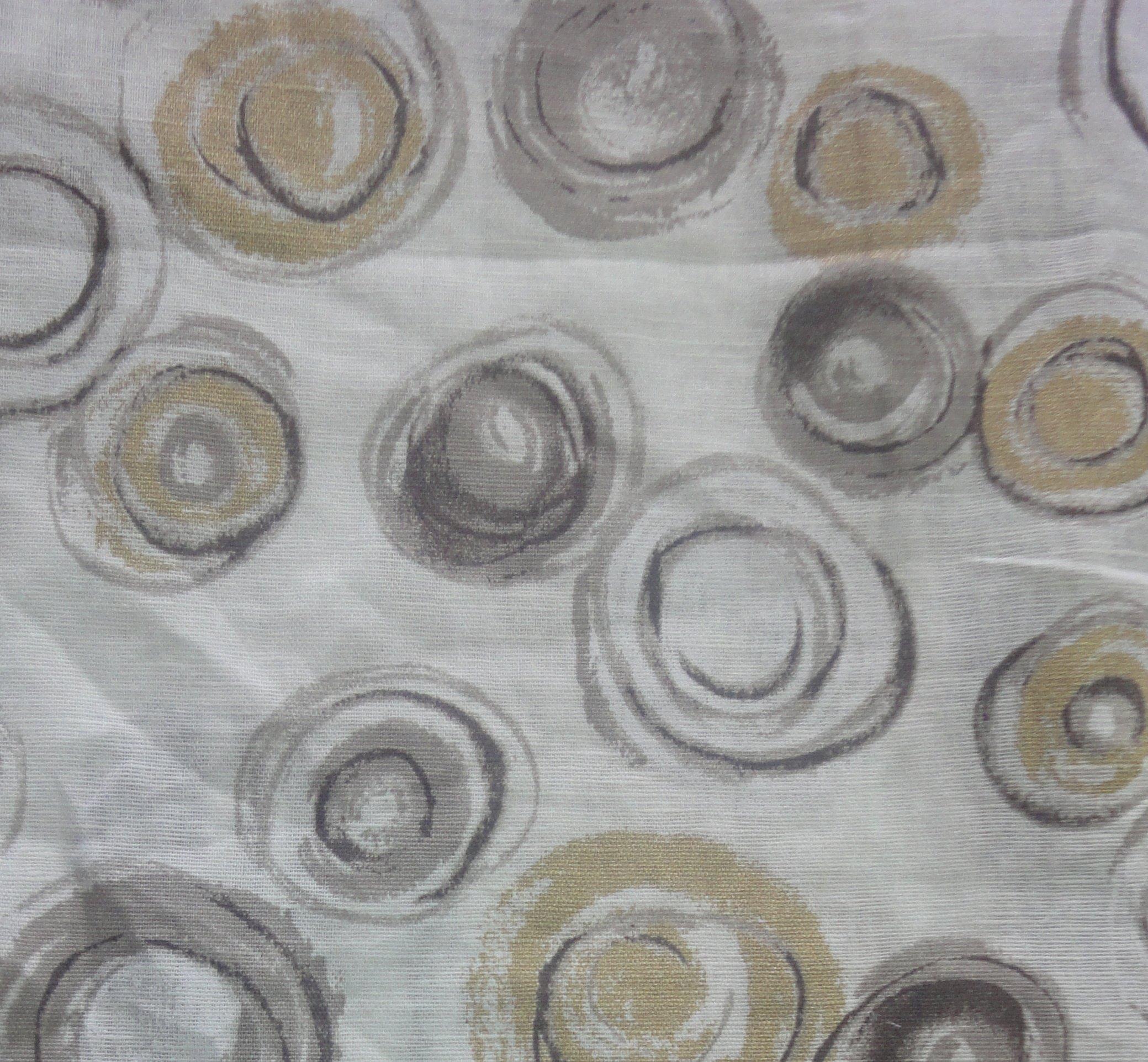 leinen flachs leinenstoffe kaufen leinen stoffe leinen stock leinen stoffe kaufen. Black Bedroom Furniture Sets. Home Design Ideas