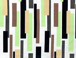 Article 10014, рубашечные ткани, сток, стоковая ткань, Германия
