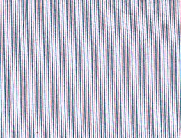 Article 10002, рубашечные ткани, сток, стоковая ткань, Германия