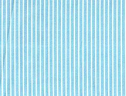 Article 10005, рубашечные ткани, сток, стоковая ткань, Германия