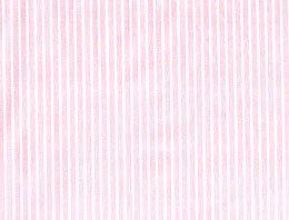 Article 10006, рубашечные ткани, сток, стоковая ткань, Германия