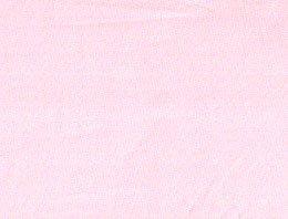 Article 10007, рубашечные ткани, сток, стоковая ткань, Германия