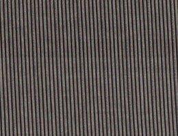 Article 10009, рубашечные ткани, сток, стоковая ткань, Германия