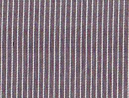 Article 10010, рубашечные ткани, сток, стоковая ткань, Германия