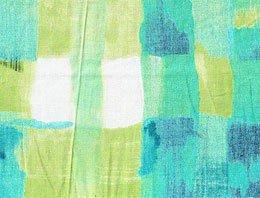 Article 10015, рубашечные ткани, сток, стоковая ткань, Германия