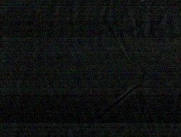 Article 10016, рубашечные ткани, сток, стоковая ткань, Германия