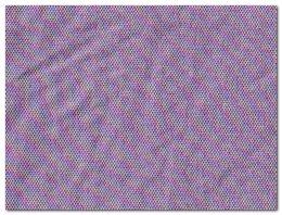 Shirt fabrics, article: 10019